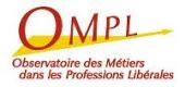 Logo OMPL