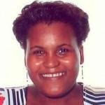 Technicienne Géomètre Cabinet WEBER Guyane