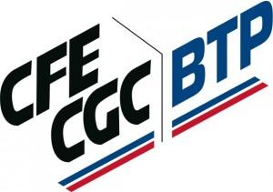logo CFE-CGC BTP